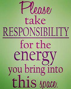 Leadership Coaching, No Response, Inspirational