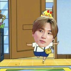 Super Junior Leeteuk, Disney Characters, Fictional Characters, Disney Princess, Anime, Cartoon Movies, Anime Music, Fantasy Characters, Disney Princesses