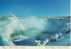homo dating Niagara Falls