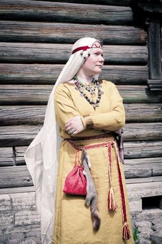 Фестиваль Первая Столица Руси Старая Ладога's photos