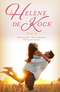 Recommended Books To Read, Good Romance Books, Men's Vans, Self Publishing