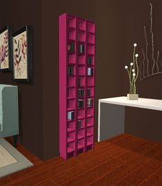 48 Best Sets images | Sims 2, Sims, Sims 4