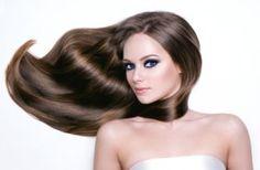 Lozione a risciacquo per capelli sani e belli.