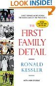 http://ift.tt/1fMiD6o #9: The First Family Detail: Secret Service Agents Reveal the Hidden Lives of the Presidents  The First Family Detail: Secret Service Agents Reveal the Hidden Lives of the PresidentsRonald Kessler (Author)(608)Release Date: July 28 2015Buy new: $15.00 $9.0922 used & new from $8.89 (Visit the Hot New Releases in Books list for authoritative information on this product's current rank.) Explore Amazon CashBack and Best Deal with Us: http://ift.tt/1VxP75m