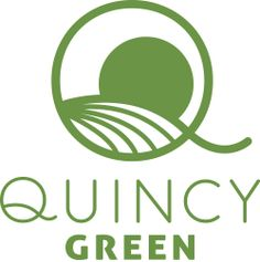 Changing the conversation about how cannabis is grown; Sunlit Quality Cannabis #goGreen #Sustainable
