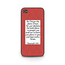 Caribou Creek Phone Cases on OpenSky