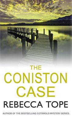 http://www.allisonandbusby.com/book/coniston-case-the-hardback