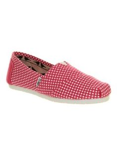 These are really cute! :)