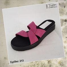 Footwear, Photo And Video, Facebook, Instagram, Shoes, Zapatos, Shoe, Shoes Outlet