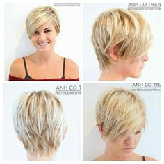 Highlighted-Pixie-with-Long-Bangs.jpg (500×500)