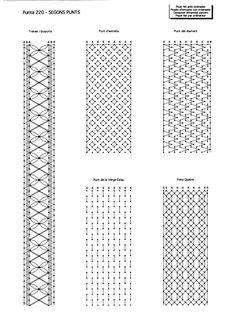 bobbin lace making patterns for beginners Hairpin Lace Crochet, Crochet Doilies, Crochet Flower Scarf, Crochet Shawls And Wraps, Bobbin Lacemaking, Bobbin Lace Patterns, Crochet Amigurumi Free Patterns, Lace Heart, Lace Jewelry