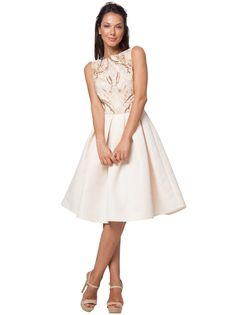 Image result for chi chi london dress