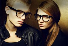 10 Trust Issues in an Online Relationship Networking Websites, Trust Issues, Relationship Tips, Wonder Woman, The Unit, People, Eye Glasses, Young Man, Fashion Fashion