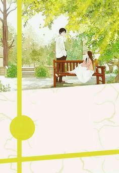 pin: l i s s e t t e✨💜 Art Anime, Anime Art Girl, Couple Illustration, Illustration Art, Stock Design, Cute Couple Art, Couple Cartoon, Manga Couple, Learn Art