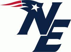 New England Patriots Alternate Logo - National Football League ...