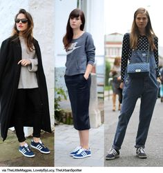 13 Adidas Gazelle outfit ideas | adidas gazelle outfit, adidas ...