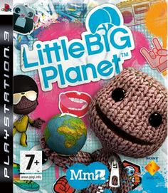 Little Big Planet - Worldwide recall and release pushed back due to one of the licenced songs in the game containing passagese from a religious text. This then caused controversy due to the songs removal due to restriction of freedom of speech.