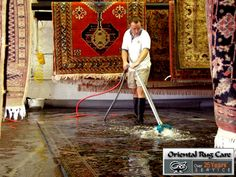 Carpet Cleaners Miami is undoubtedly conscious that cleaning as well as drying thick Carpets will certainly will need numerous time and a focus on the wise home owner.