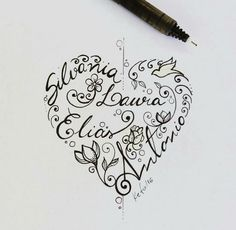 Baby Tattoos For Moms 720083427901026452 - Heart Source by Kid Tattoos For Moms, Mommy Tattoos, Mother Tattoos, Baby Tattoos, Family Tattoos, Body Art Tattoos, Sleeve Tattoos, Tatoos, Tattoos For Women Half Sleeve