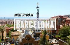 what-to-do-in-barcelona