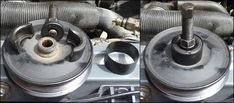 ford-f150-power-steering-pump-replacement-5