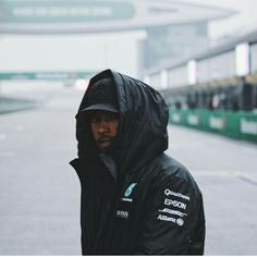 "118 Likes, 5 Comments - Lewis hamilton fanpage (@lewishamilton_champ) on Instagram: ""FP2 is on its way!😍❤👍💨goodmorning everyone 🐼@lewishamilton @mercedesamgf1 #lewis #lewishamilton…"""