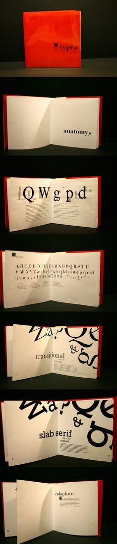 type_booklet_by_extraordinarymachine