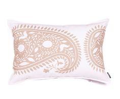 Декоративная подушка | Westwing Интерьер & Дизайн