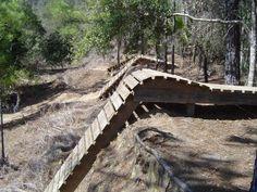 """Santos Trails in the """"VORTEX"""" in Ocala, FL."""