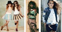 Moda para adolescentes Hatley