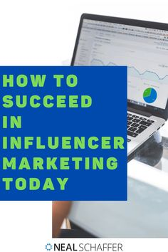 (Influencer) Marketing in the Age of Influence: What You Need to Know Social Media Trends, Social Media Influencer, Influencer Marketing, Social Media Marketing, Digital Marketing, Affiliate Marketing, Online Marketing, Marketing Budget, Social Business