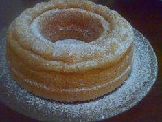 Vanilla Cake, Pancakes, Pudding, Baking, Breakfast, Desserts, Food, Morning Coffee, Tailgate Desserts