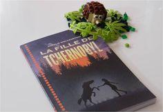 [Actualité] La fille de tchernobyl, un roman sur la catastrophe, dès 10 ans - Lucky sophie @LuckySophieD