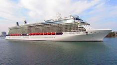 """Exceptional """"Cruise Ship Celebrity Reflection"""" info is offered on our web pages. Take a look and you will not be sorry you did. Vacation Alone, Cruise Vacation, Vacation Trips, Celebrity Cruise Ships, Celebrity Cruises, Romantic Vacations, Romantic Getaway, Best Cruise Lines, Cruise Pictures"""