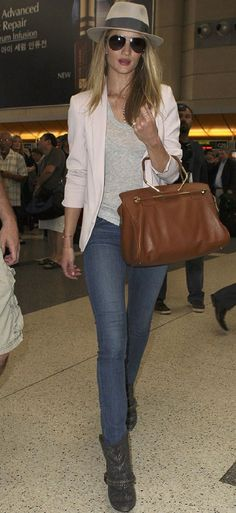 Celebrity Look for Less: Rosie Huntington-Whiteley http://laurenmessiah.com/2013/11/celebrity-look-less-rosie-huntington-whiteley/