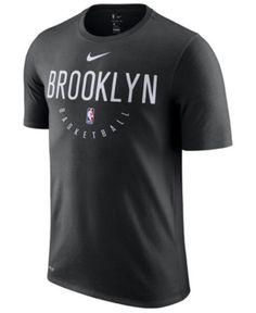 5f234071 12 Best nba t shirt images | Nba t shirts, Basketball outfits ...