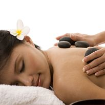 Massage therapy benefits people of all ages. While it benefits the injured, the ill and the stressed