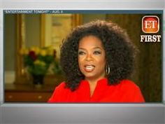 All In   |  August 09, 2013 Oprah talks about racism after shop incident in Switzerland Oprah Winfrey is opening up about a recent incident in Switzerland where she says a store clerk refused to show her an expensive bag. Ezra Klein offers the details.  http://video.msnbc.msn.com/all-in-/52719041#52719041