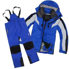 caaa61bab29c 18 Best Cheap Spyder Kids Ski Suit Jackets Pants Outlet Store images ...
