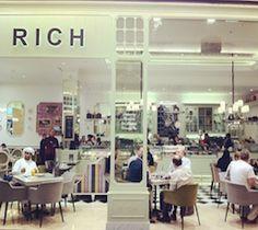 http://www.dubaiconfidential.ae/food-drinks/the-m-o-e-cafe-serving-british-pub-grub/