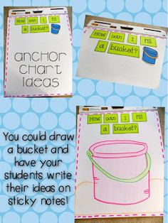 A day in first grade: Fabulous Feedback Linky Party