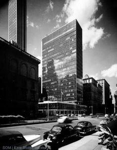 Image Gallery | SOM | Skidmore, Owings & Merrill LLP