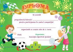 Imagini pentru modele diplome elevi School Gifts, Graduation, Page Borders, Moving On, College Graduation, Prom