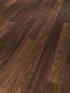 Parador-Laminat-Trendtime-2-walnuss-Holzstruktur_007001001012014_1.jpg 263×350 Pixel