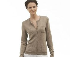 c428770871 Cashmere collections - Eric Bompard