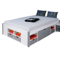 blake bed frame