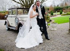 The Regent vintage wedding car which is availble to hire for weddings is a stunning example of Rolls Royces in Ireland. Wedding Car Hire, Wedding Gowns, Car Station, Rolls Royce Cars, Party Bus, Alternative Wedding, Vintage Cars, Ireland, Vintage Fashion
