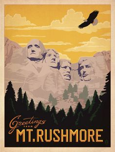 http://fineprintnyc.com/images/blog/usa-travel-posters/Anderson-Design-Poster-Mt-Rushmore.jpeg