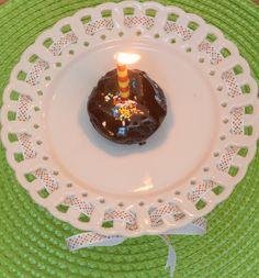 Aztec Chocolate Bark | Chocolate Bark, Aztec and Chocolate