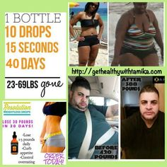Yup Yup. They DID that wink emoticon Sooooo WHAT in the world are YOU waiting for? Change is happening. Don't get left behind. Resolution is your Solution! Let's Go! #resolutiondrops #gethealthy #burnfat #TLC #loseweightnow